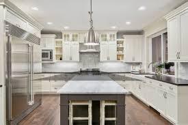 kitchen work triangle kitchen cabinets