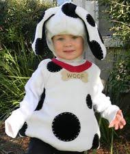Dalmatian Puppy Halloween Costume Collection Dalmatian Puppy Halloween Costume Pictures 10