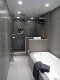 Modern Family Bathroom Ideas Remarkable Small Modern Bathroom Ideas With Ideas About Modern