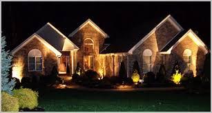 Landscape Lighting Louisville Comfortable Louisville Landscape Lighting Elegantly Industrial