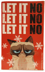 72 best grumpy cat christmas images on pinterest grumpy cat