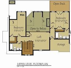 log cabin floor plans with loft lovely 100 home floor plan kits modern house plans open loft plan six bedroom split with two master