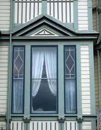 35 tips for renovating old houses old house restoration