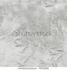 seamless texture thin sheet silver leaf stock photo 307164608