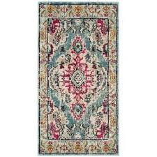 2 X 4 Kitchen Rug Kitchen Rugs Area Rugs For Less Overstock