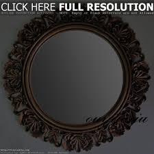 decorative bathroom mirrors best bathroom decoration