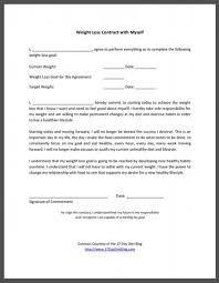 recipe book template prade co lab co