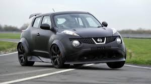 nissan juke exhaust problems drive review nissan juke r autoweek