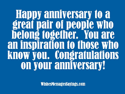 10 year anniversary card message anniversary messages wishes messages sayings