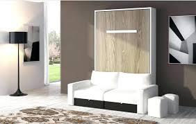 canap lit mural lit basculant armoire lit armoire escamotable 1 personne lit mural