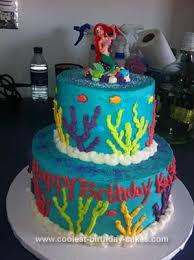 mermaid birthday cake mermaid birthday cake publix image inspiration of cake