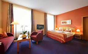 Bowling Bad Kissingen Dappers Hotel Spa Genuss Deutschland Bad Kissingen Booking Com