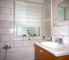 gardine badezimmer rollo badezimmer tolle gardine oder surfinser rollos beliebte