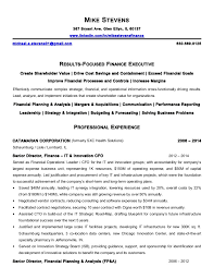 Sample Resume For Event Manager by Terrific Fp A Resume 19 For Your Resume Sample With Fp A Resume 8990