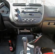 2002 honda civic radio 2002 honda civic ipod iphone install maisonbisson com