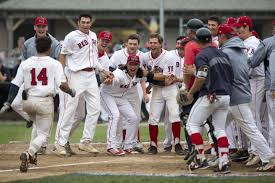 photos photo gallery brewster at yd cape league playoffs