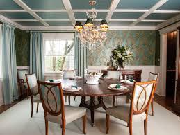 dining room wallpaper ideas dining room prominent vintage dining room wallpaper fantastic