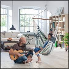 Free Standing Hammock Chair Indoor Hammock Chair Nyfarms Info