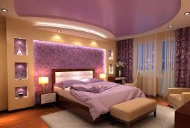 Unique Bedroom Lighting Wall String Lights Bedroom Lighting Stunning Led Decoration Design