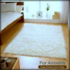 Wool Rug Clearance Sale Area Rugs Clearance Ebay