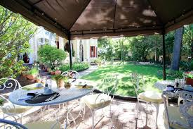 carmichael guesthouse cape town south africa booking com