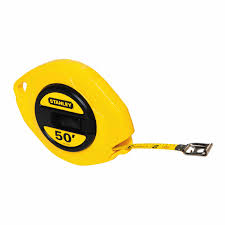long u0026 extra long tape measure stanley tools