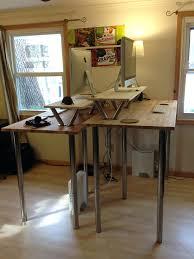 desks at office max office design standing office desk nz image of office standing