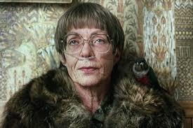 Freak Funtaria - allison janney as tonya harding s mom is a gem in i tonya