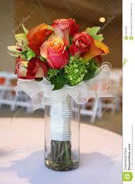 bridal bouquet holder table clip bridal bouquet table clips gerbera head gem centre wedding bouquet