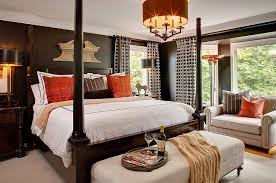 Masculine Bedroom Ideas Design Inspirations Photos And Styles - Ideas for mens bedroom