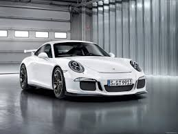 2014 porsche 911 horsepower porsche 911 gt3 2014 pictures information specs