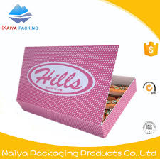 personalized donut boxes donut boxes wholesale boxes suppliers alibaba