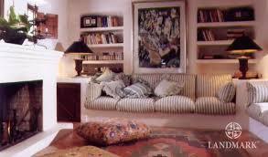 gemütliche wohnzimmer die besten 25 wohnzimmer gemütlich ideen auf sofas