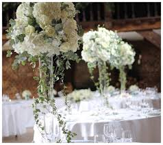 wedding flowers table wedding flowers table centrepieces the flower company