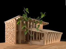 68 best architecture model trees images on pinterest