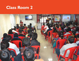 Bsc Interior Design Colleges In Kerala Cavalier Animation And Media College Home Bfa B Sc In