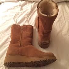 ugg amie sale 42 ugg shoes amie slim water resistant ugg