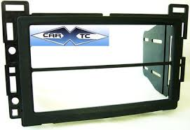 amazon com stereo install dash kit pontiac g6 06 2006 car radio
