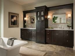 Bathroom Cabinetry Ideas Colors 427 Best Master Bath Images On Pinterest Bathroom Ideas Wall