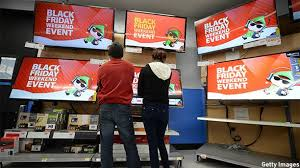 what time target black friday black friday 2017 tv deals price predictions for 4k u0026 hdtvs