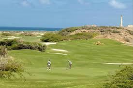 Renaissance Aruba Ocean Suites Floor Plan Meetings U0026 Events At Hyatt Regency Aruba Resort Spa And Casino