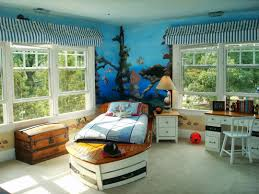 baby nursery home decor categories bjyapu kids room to go design
