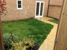 dog friendly artificial grass golden gardens u0026 building