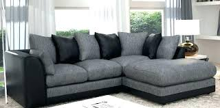 grey sectional sofa with chaise grey sectional with chaise gray sectional couch gray and black couch