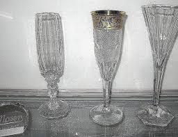 Antique Glassware Identification Early Cut Glass Marks Antique And Collectible Glass Value And Price Guides