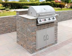 outdoor kitchen appliances reviews bbq island lowes outdoor kitchen island bull outdoor kitchen reviews