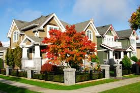 Fall Home Maintenance Checklist Us Inspect