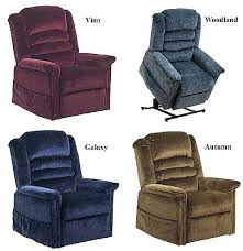 lift recliner chairs for sale recliner cheap recliner chairs on