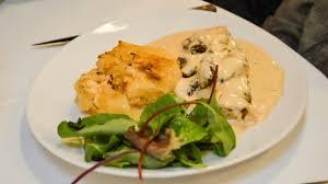 julien cuisine le julien in marseille restaurant reviews menu and prices thefork
