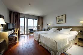 Mein Schlafzimmer Bilder Paradores Spanien Hotel Parador De Javea Javea Xabia